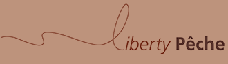Liberty Pche - venez pcher autrement